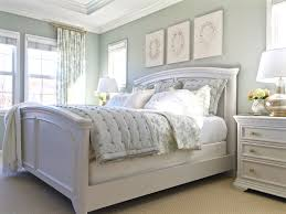 master bedroom reveal with ballard designs kristywicks com don t get me wrong i love my bedroom as a matter of fact i had everything picked out for this space long before we first moved into our new home 10