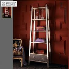 online shop interpretation of dreams park mirror bookshelf