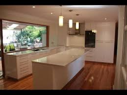 ideas for kitchen renovations kitchen renovations ideas discoverskylark