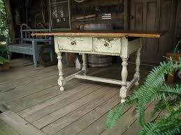 Farm Table Kitchen by 139 Best Farm Tables By The Louden Furniture Company Images On