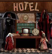 halloween spirit store locations spirit halloween hotel spirithalloween com