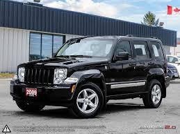 liberty jeep 2009 2009 jeep liberty sport 4x4 auto choice u0026 wise choice sales