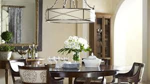 dining room light fixture ideas fixtures furniture a u2013 premiojer co