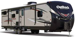 10 must see toy hauler rvs u2013 welcome to the general rv blog