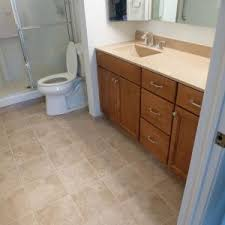 ideas american olean tile for elegant wall and floor design ideas