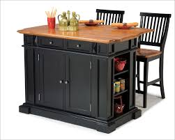 kitchen black kitchen island with seating 2017 awesome kitchens
