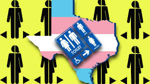 the fight against the anti transgender bathroom bill that could