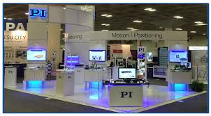 precision motion and positioning systems to showcase at photonics