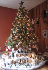 magnificent ideas balsam tree top 5 most realistic
