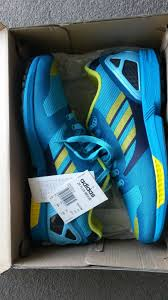 Jual Adidas Zx 8000 los angeles adidas adidas zx store lowest price luxury items for sale