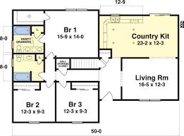new oxford ii by simplex modular homes ranch floorplan