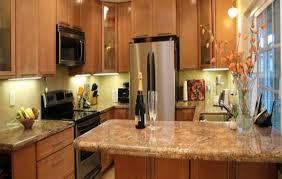 home improvement ideas kitchen kitchen ideas categories kitchen cabinet painting ideas nhldchgz