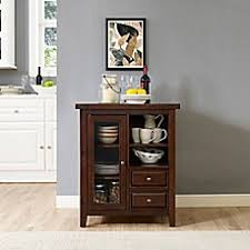 dining room buffets sideboards dining room buffets buffet servers and cabinets bed