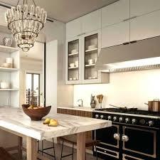 freestanding kitchen island freestanding island kitchen s freestanding kitchen island
