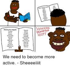 Sheeeeiiiit Meme - sheeeeiiiit memes memes pics 2018