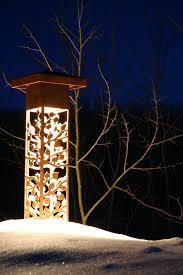 Outdoor Driveway Lighting Fixtures Decorative Outdoor Lighting Asheville