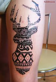 Tattoos Ideas For Kids Best 25 Country Tattoos Ideas On Pinterest Country Tattoo