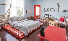 chambre etudiant londres décoration deco chambre etudiant 88 la rochelle deco chambre
