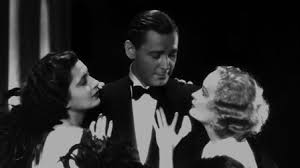 Classic Hollywood | classic hollywood explore the criterion collection