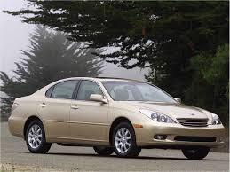 lexus es300 rims and tires lexus es300 wheels rims lights u0026 mirrors catalog cars