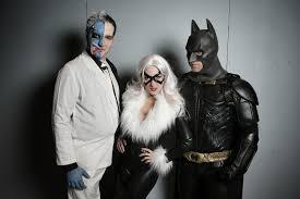 new york city halloween costumes the costumes of new york comic con
