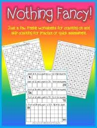 math hundreds chart 11 best feb math counting images on worksheets a