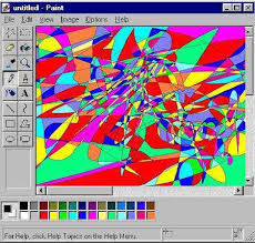 microsoft paint is being removed from windows shocking users