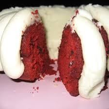 nothing bundt cakes 92 photos u0026 221 reviews bakeries 1610