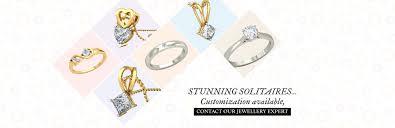 best diamond store online jewellery store india buy exquisite diamond jewellery
