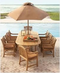 patio umbrellas at costco luxury outdoor furniture rockville md
