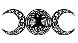 48 celtic tree of tattoos ideas