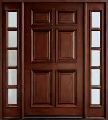 Door Design In India by Door Images Png U0026 Modern Glass Garage Doors Deluxe Door Systems
