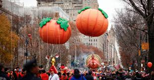 where to see the macy s thanksgiving day parade nyc guide