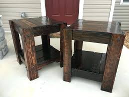 30 x 30 glass table top coffee table concrete look top black legs 30x30 winning stunning end