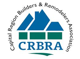 home builder logo design logo design for home builder association in albany ny