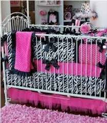 Zebra Print Rug With Pink Trim Zebra And Cheetah Print Bedding Foter