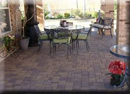 Slate Pavers For Patio by Floor Beautiful Flagstone Pavers For Patio Flooring Ideas