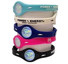balance bracelet energy images Power energy balance bands silicon sports wristband hologram jpg