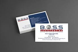 Good Business Card Font Business Cards U2013 Tgfx Design Studio U2013 Graphic Design Websites