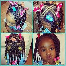 hair styles for 20 to 25 year olds cute hairstyles beautiful cute hairstyles for 10 year old black