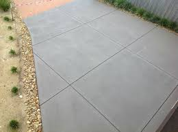 Concrete Patio Resurfacing by Best 25 Driveway Resurfacing Ideas On Pinterest Diy Concrete