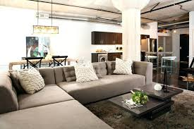 Living Room Sofa Pillows Decoration Sofa Pillows Ideas