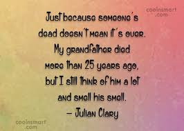 grandfather s quotes about my grandfather 308 quotes