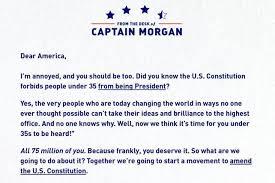 bell captain cover letter bell captain cover letter servers