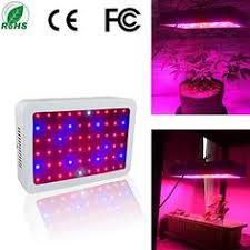 Full Spectrum Led Grow Lights Morsen Max12 3600w Full Spectrum Led Grow Light Weed Growing