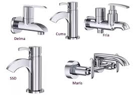 Good Quality Bathroom Fittings What Are The Good Brands Of Kitchen Faucets Updated