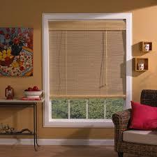 best window blinds u2014 decor trends