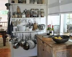 open shelving ideas open shelving ideas for small kitchen kitchen design