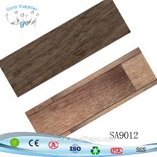 Quality Craft Laminate Flooring Wood Anti Craft Wood Anti Craft Suppliers And Manufacturers At