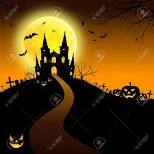evil halloween background evil house stock photos royalty free evil house images and pictures